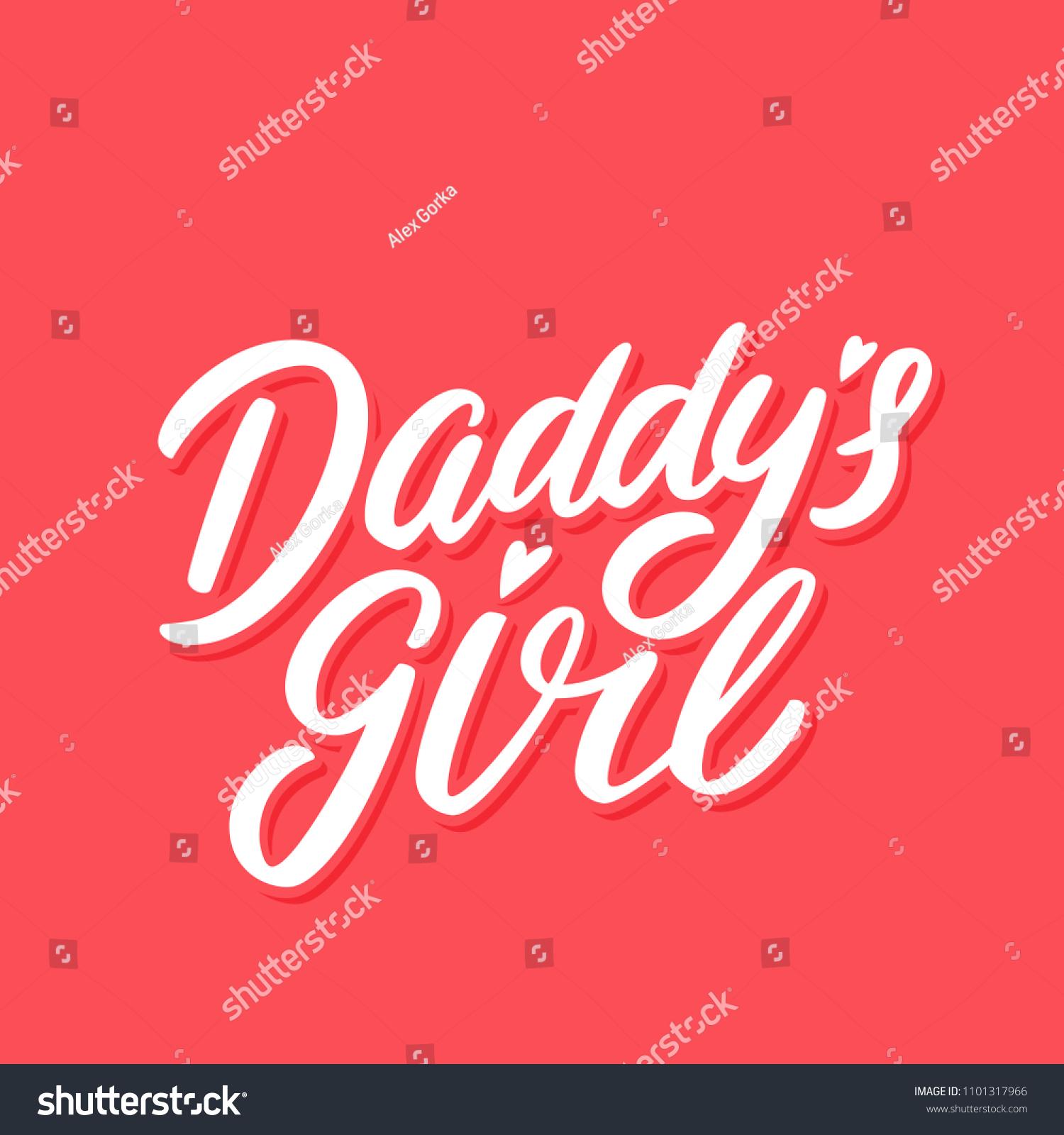 Free daddy girl pics