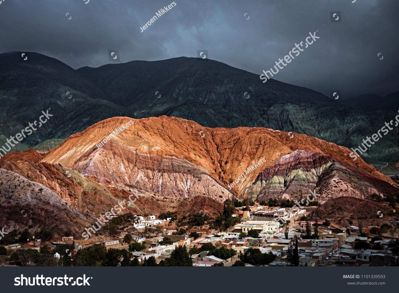 stock-photo-the-colourful-rocks-of-cerro