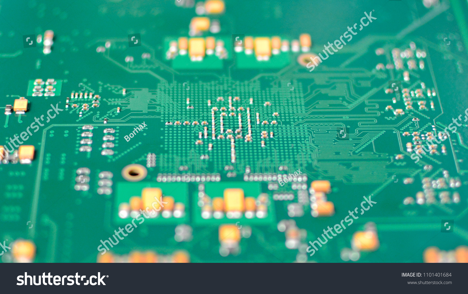 Pcb Printed Circuit Board Close Short Stock Photo Edit Now 13 Royalty Free Photos Image Up With Depth Of Field
