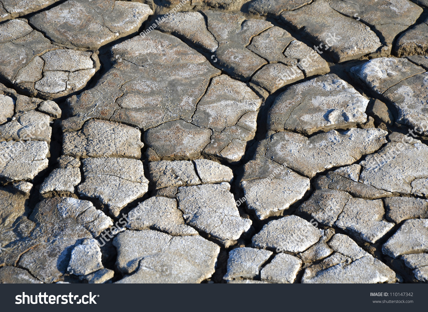 Dry earth ground soil drought crack stock photo 110147342 dry earth ground soil drought crack cleft fissure sciox Images