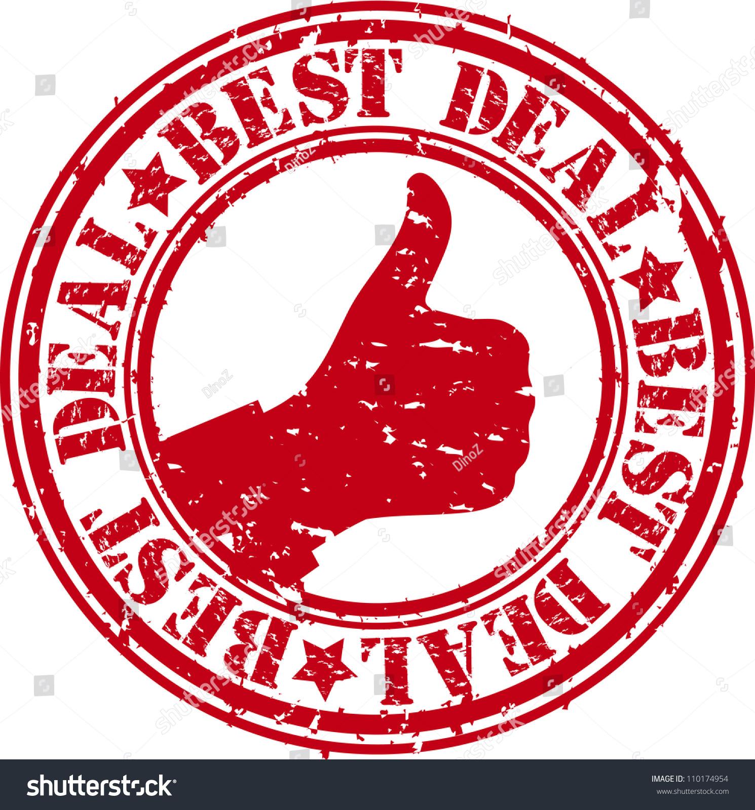 best stock deals