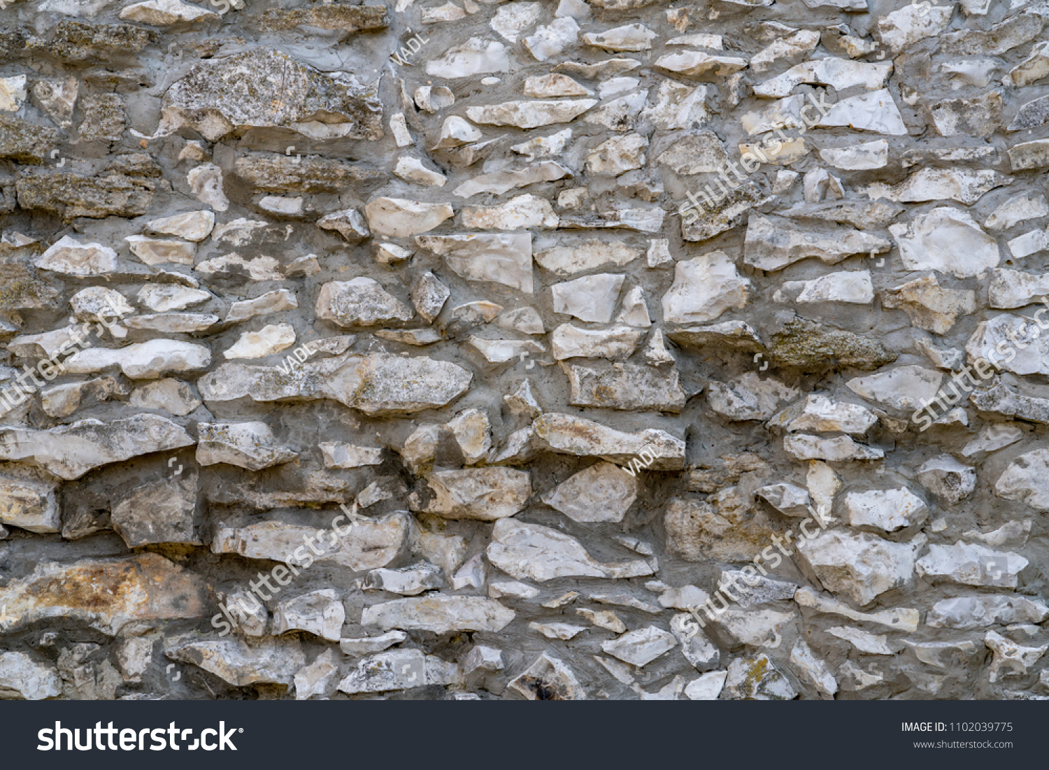 Old Plaster Wall Surface Texture Backgrounds Stock Photo Edit Now Wiring House For Or Repairs In The