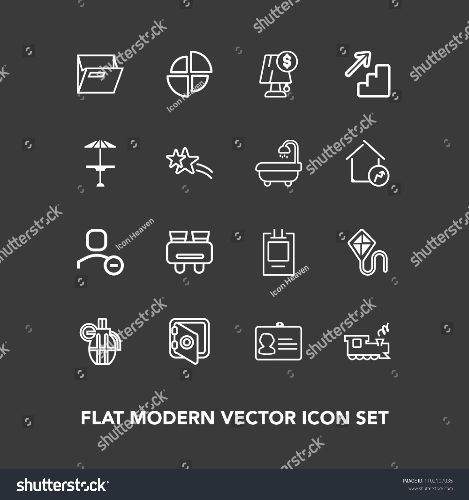 Lionel Trains Basic Layout Wiring Diagrams Data Base Schematics War Train Schematic Expert Diagram Rh Atcobennettrecoveries Com On Transformer For Modern Simple Vector Icon Set Stock