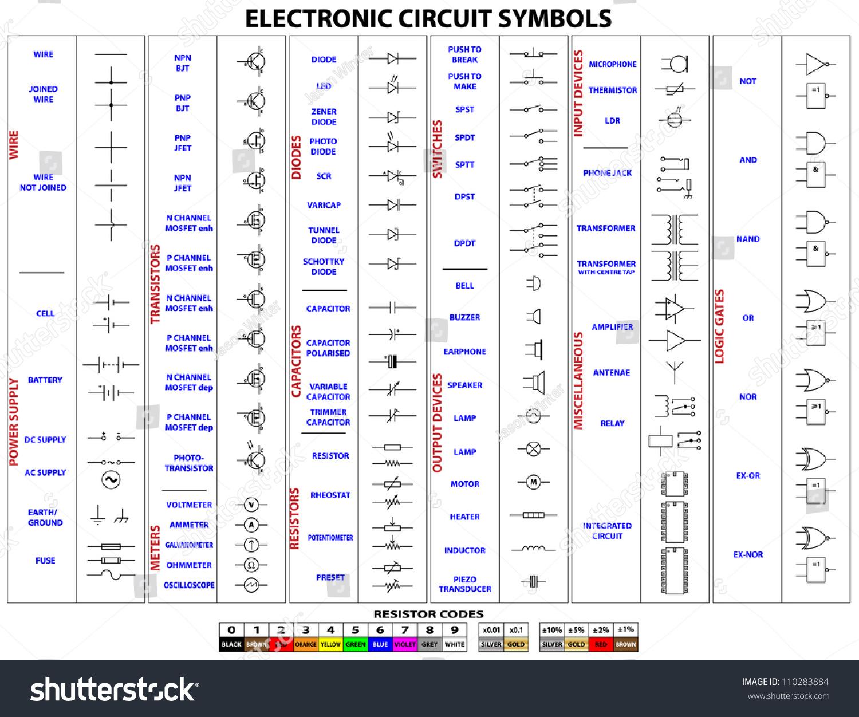 Series Circuit Worksheet | ABITLIKETHIS