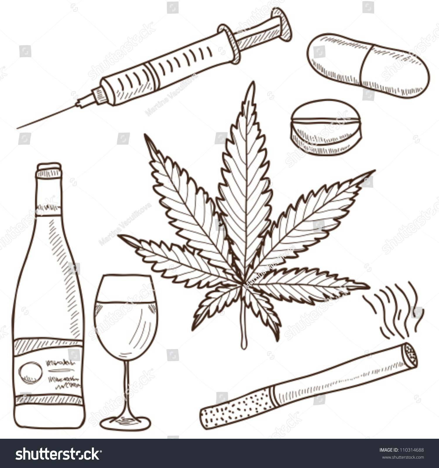 illegal drugs outline Start studying sociology chapter 12 alcohol and drug abuse my notes learn vocabulary, terms, and more with flashcards, games, and other study tools.
