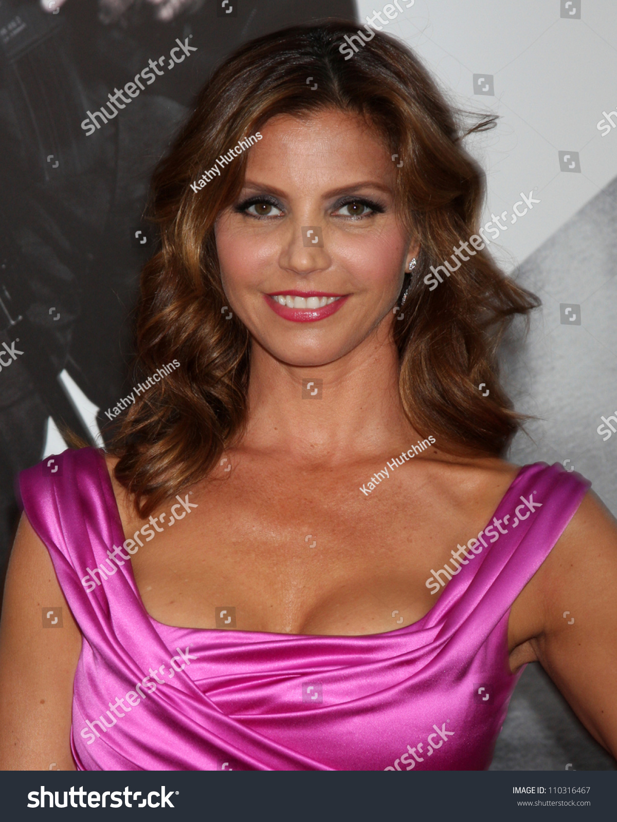 Charisma Carpenter nude (54 photo), Is a cute Tits, Twitter, see through 2015