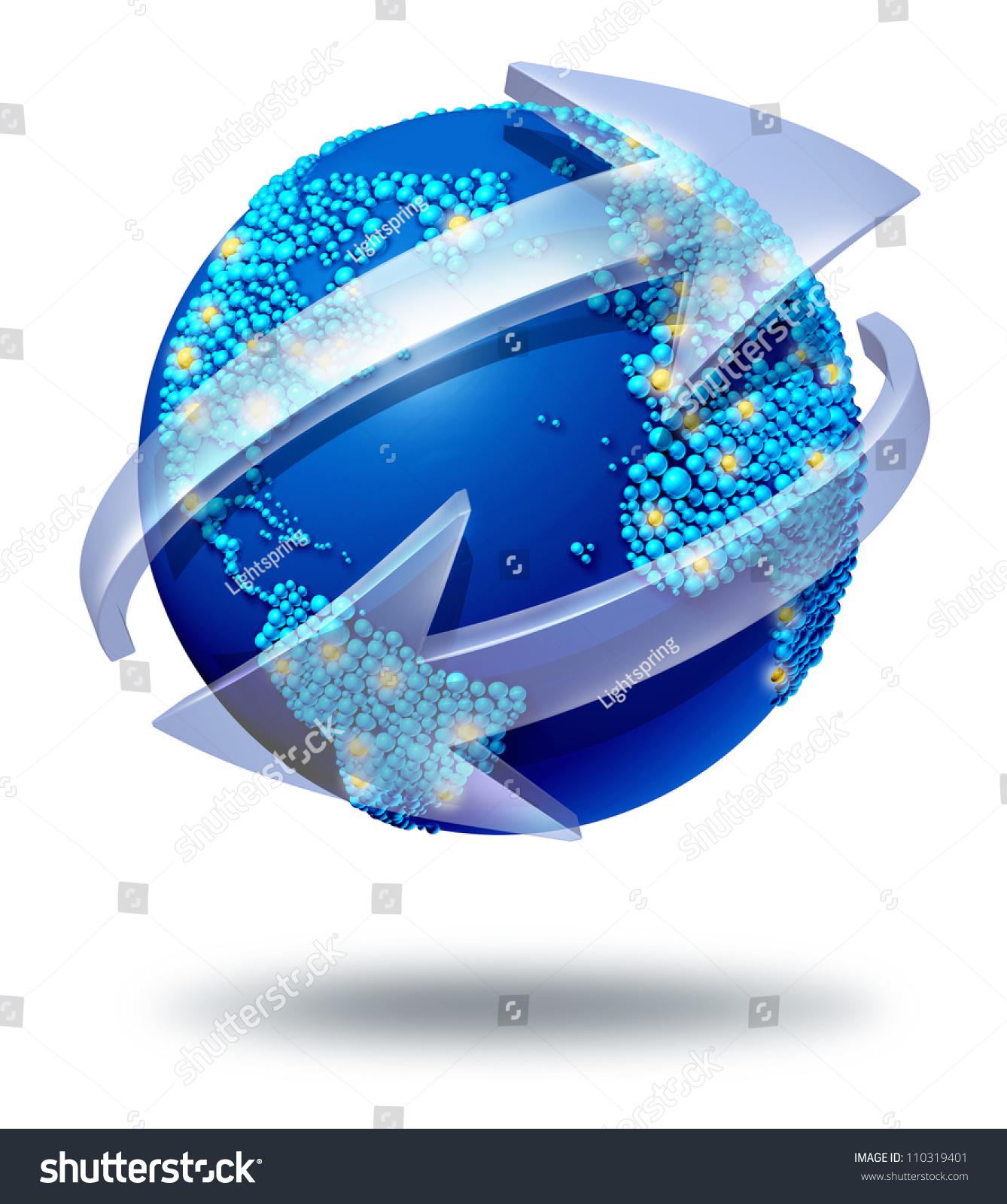 global communications in the global society 1 communicating effectively under risk: on the need for a communication contract for the global society birgitta dresp-langley icube umr 7357 cnrs-université de strasbourg.
