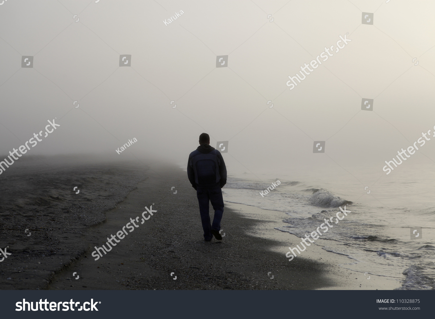 black single men in winter beach Bossip search home the top ten vacation spots for single men if u are black and are in the wrong place at the wrong time the nypd will mistake for.