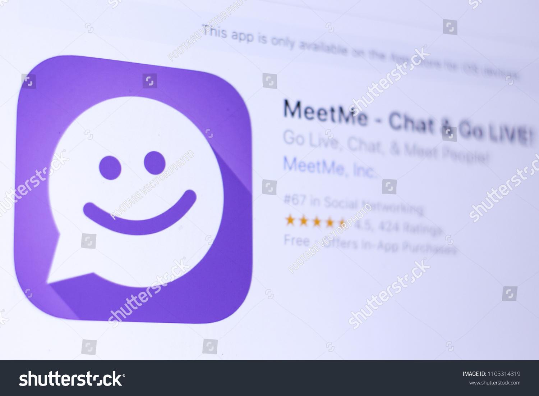 east meet east app