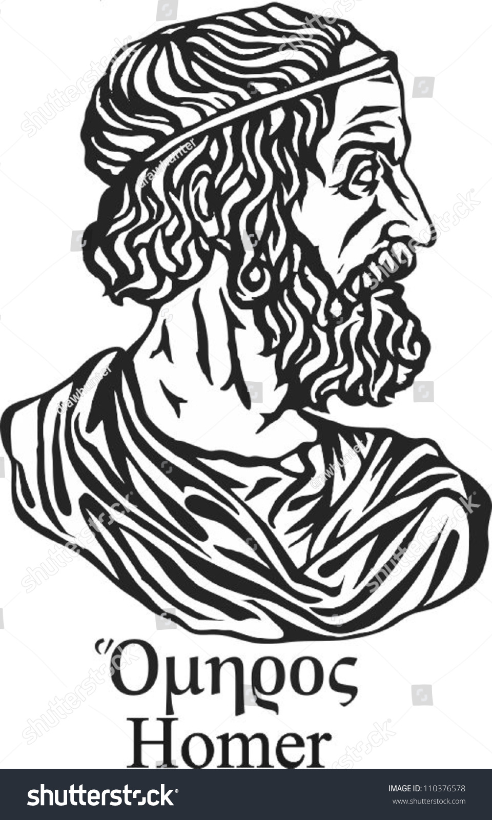 heroes in homer s poetry All poems of homer » search in the poems of homer: in the western classical tradition, homer is the author of the iliad and the odyssey.