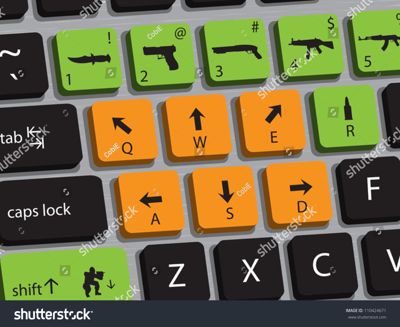 how to get free keys csgo no gambaling