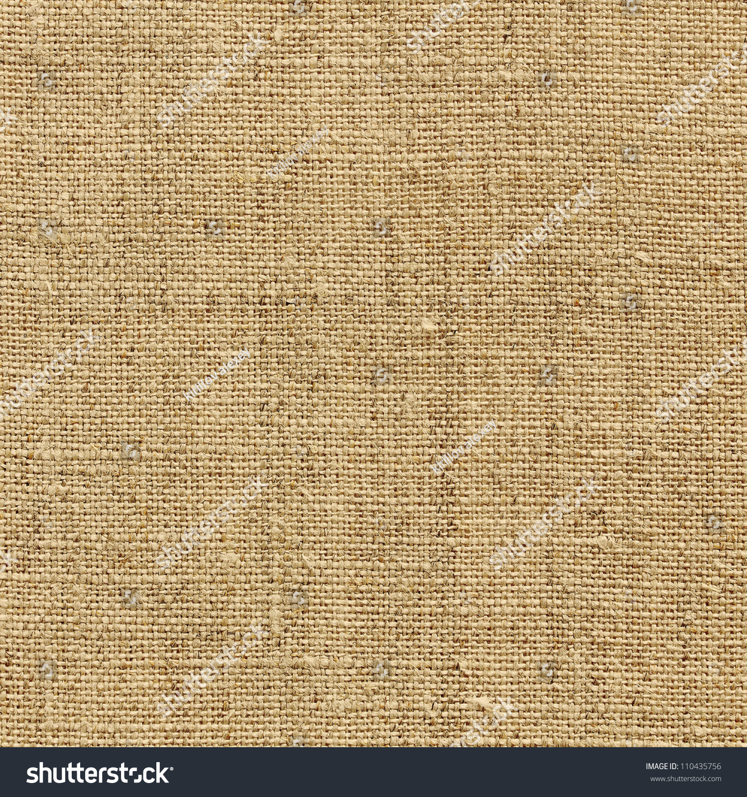 Line Texture Photo : Light natural linen texture background stock photo