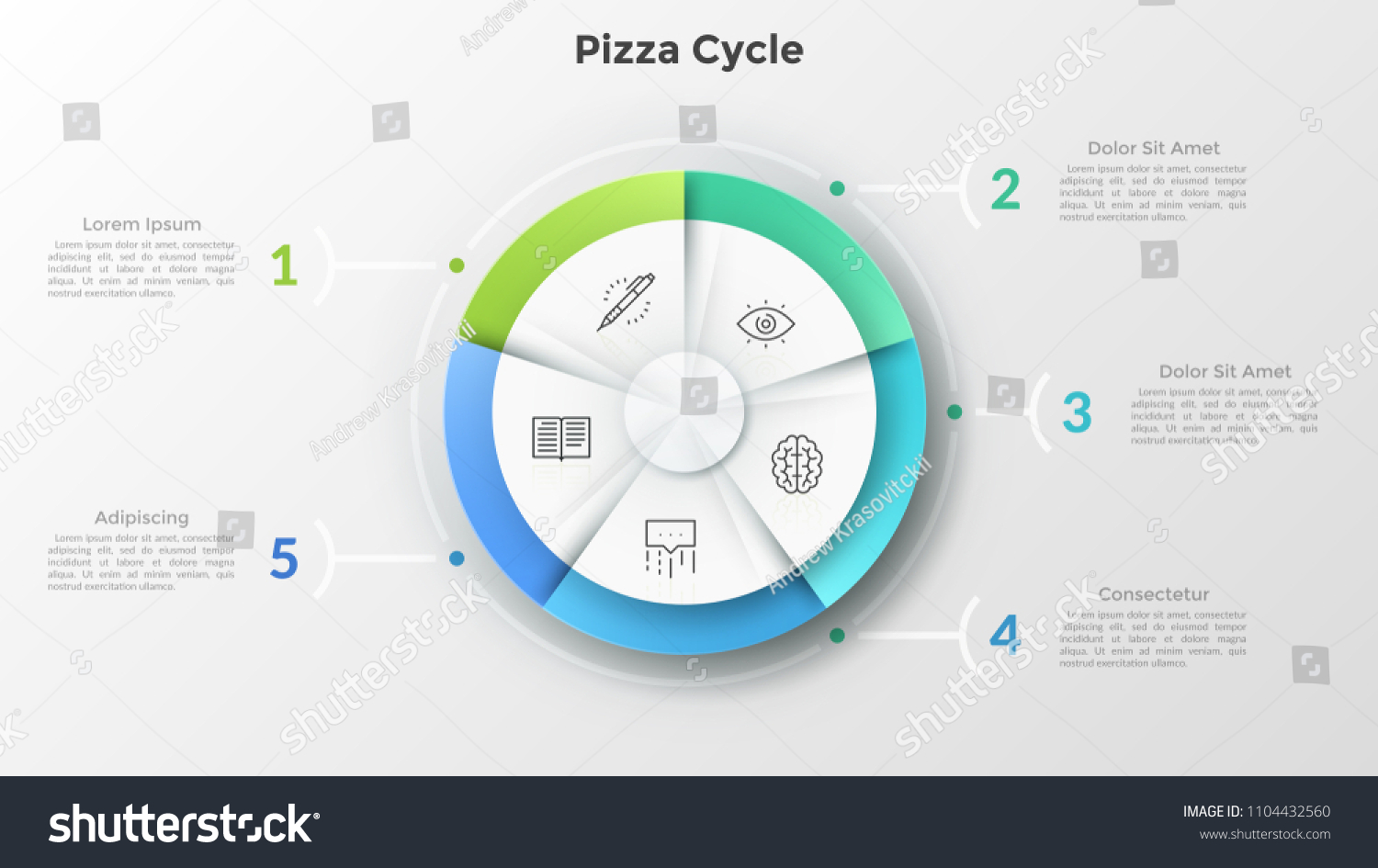 stock-vector-round-pizza-chart-divided-into-equal-sectors-with-linear-symbols-inside-connected-to-numbered-1104432560.jpg