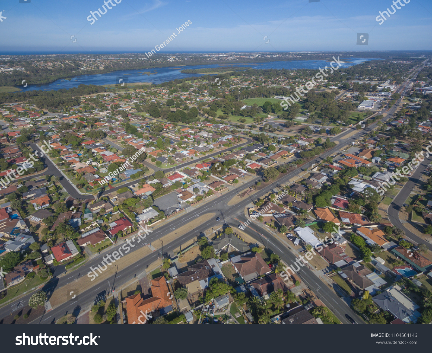 Up and coming suburbs perth