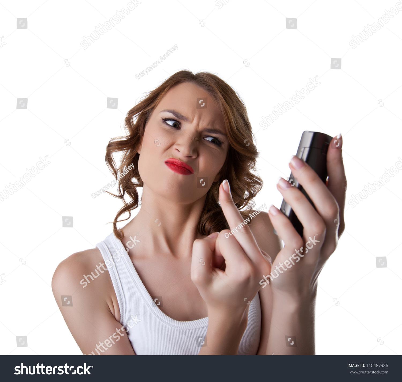 Woman fucks young girl — photo 9