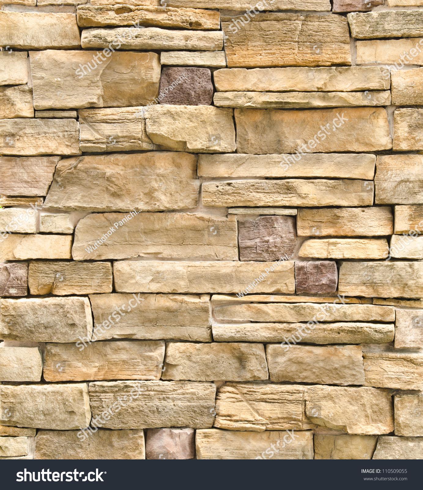 Modern Stone Decorative Wall Ideas - All About Wallart - adelgazare.info