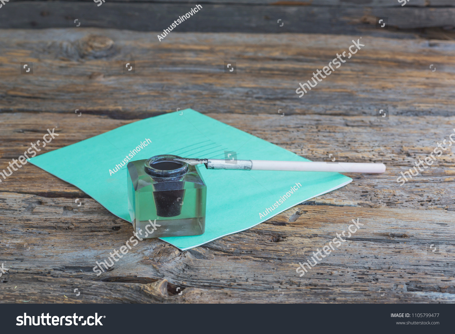 stock-photo-old-school-pen-and-inkwell-1