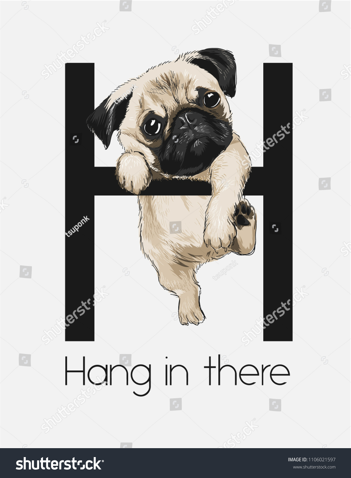 Funny Hang In There Pictures GIFs Tenor]