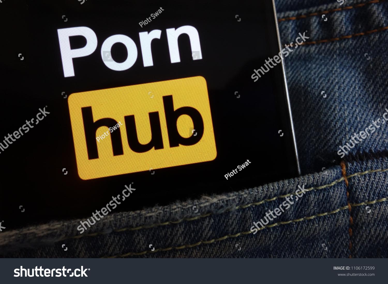 Porn hub photos