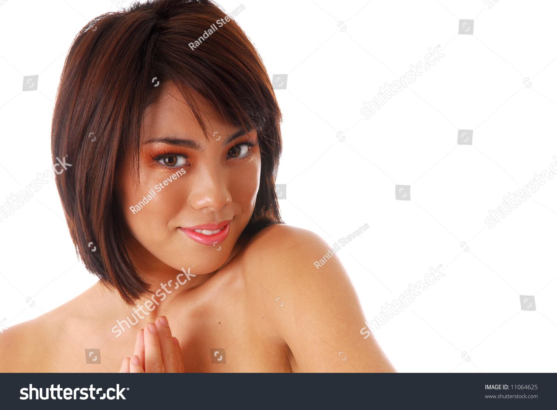 drummond brunette close - photo #32