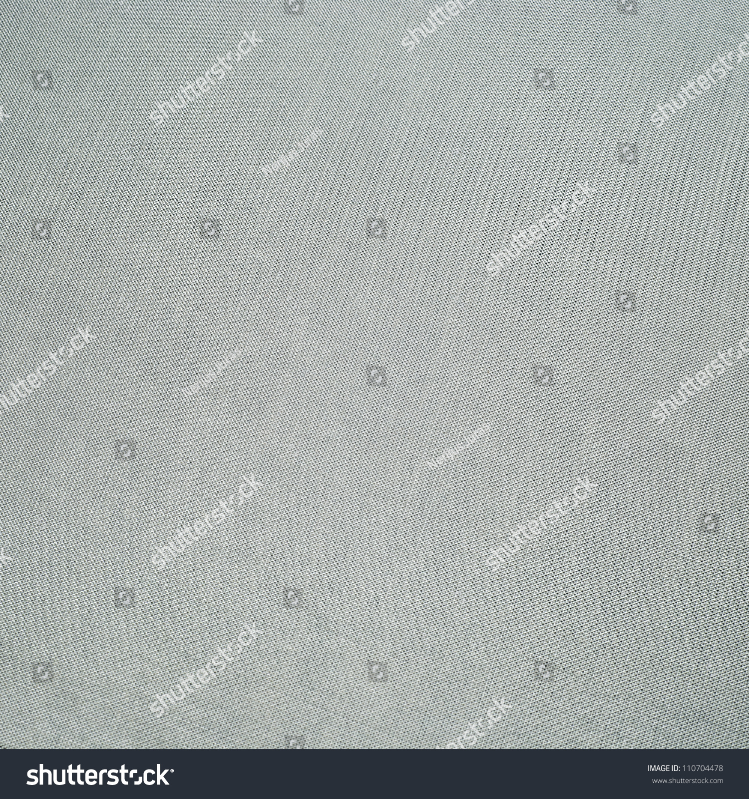 Fabric Book Cover Texture : Grey cloth texture background book cover stock photo
