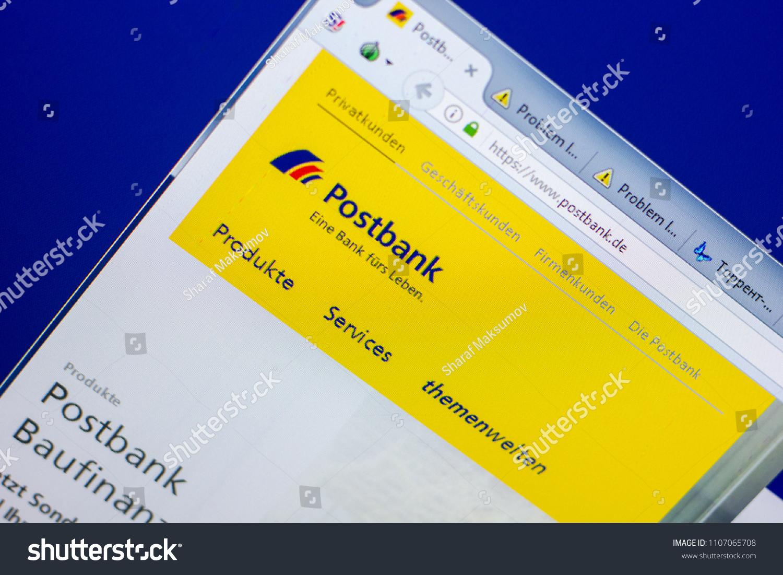 Postbank Sperre Aufheben