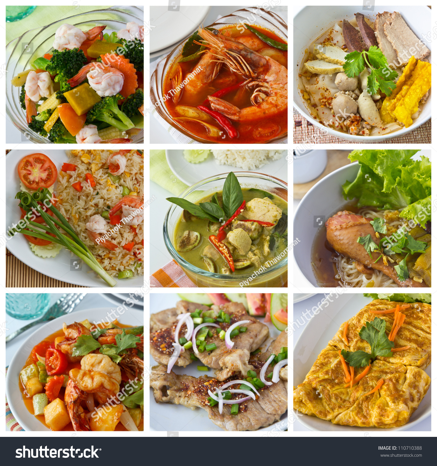 http://image.shutterstock.com/z/stock-photo-collage-from-photographs-of-thai-food-110710388.jpg