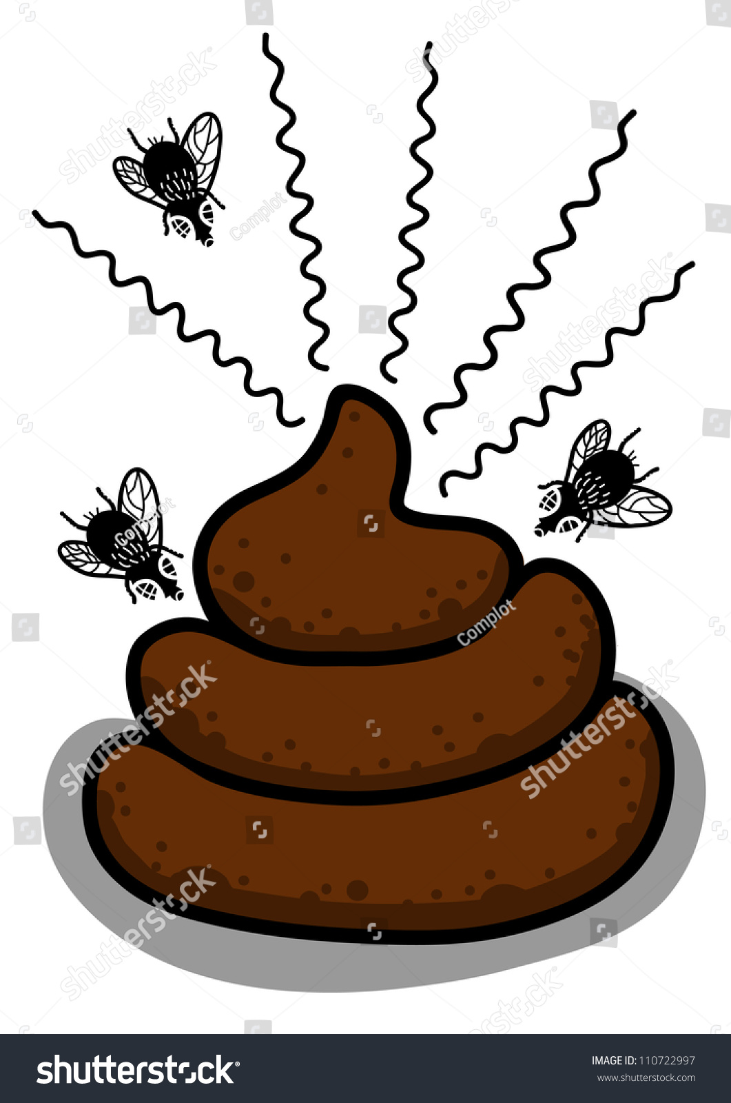 clipart poop pictures - photo #45