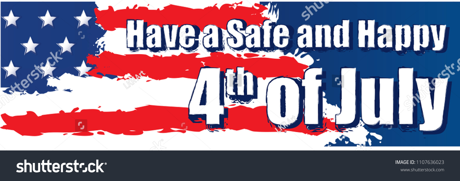 Buy July 4th of Happy banner pictures pictures trends