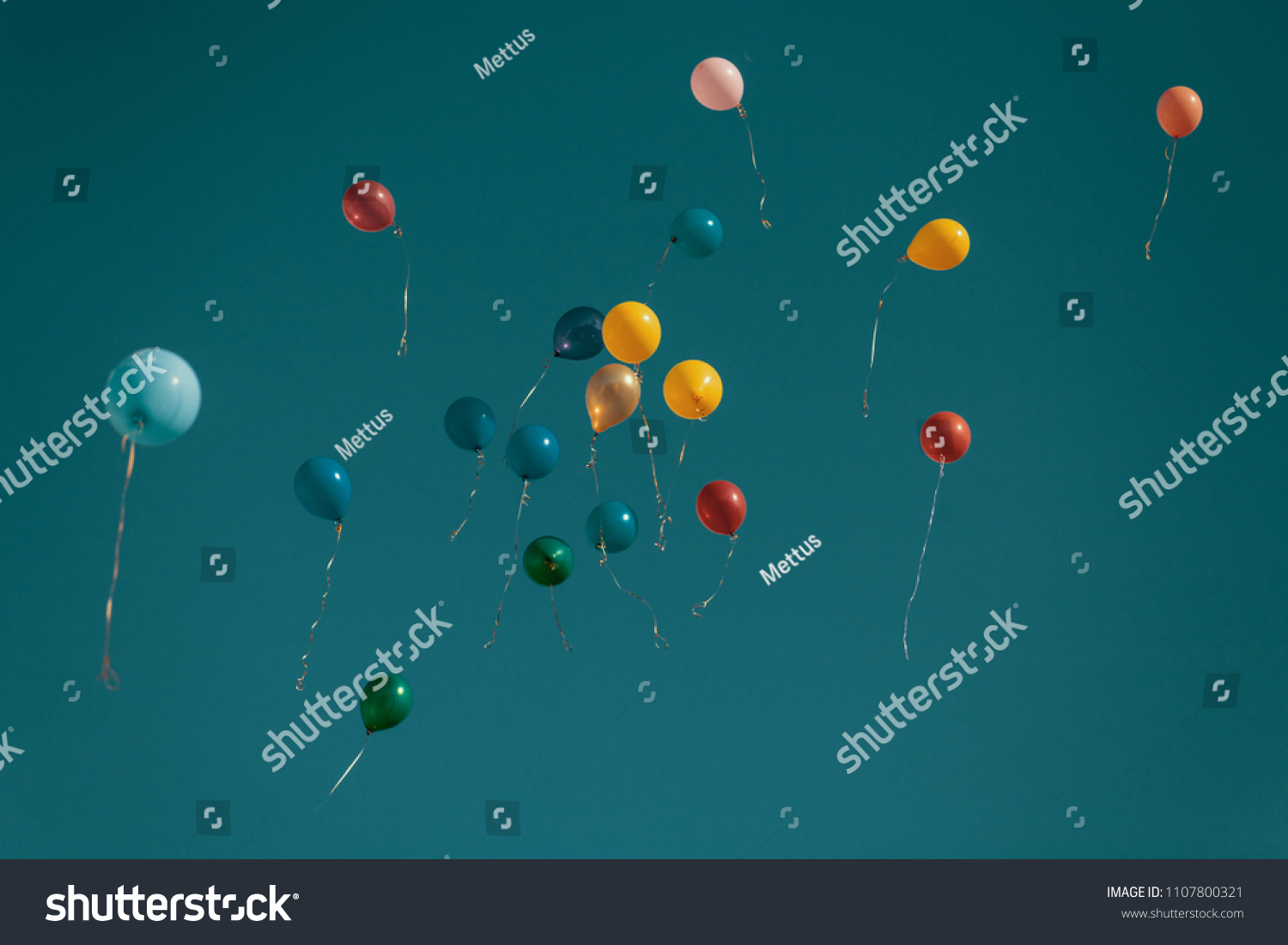 stock-photo-balloons-flying-away-movie-s