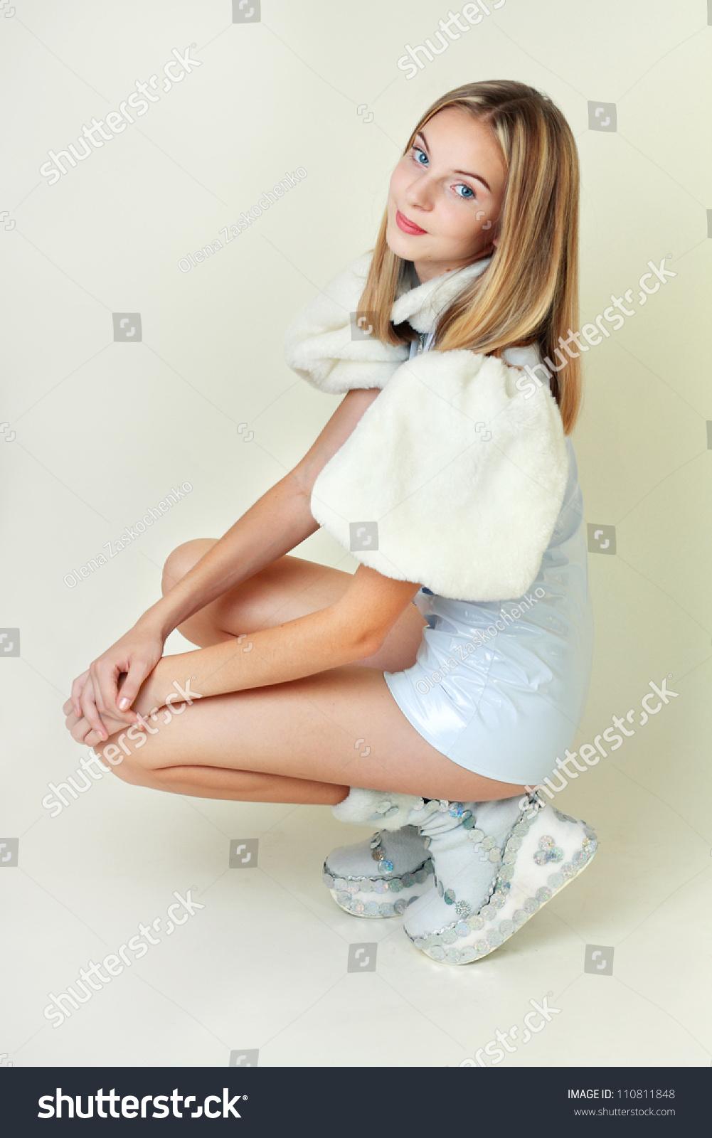 fuck sexy persian girls
