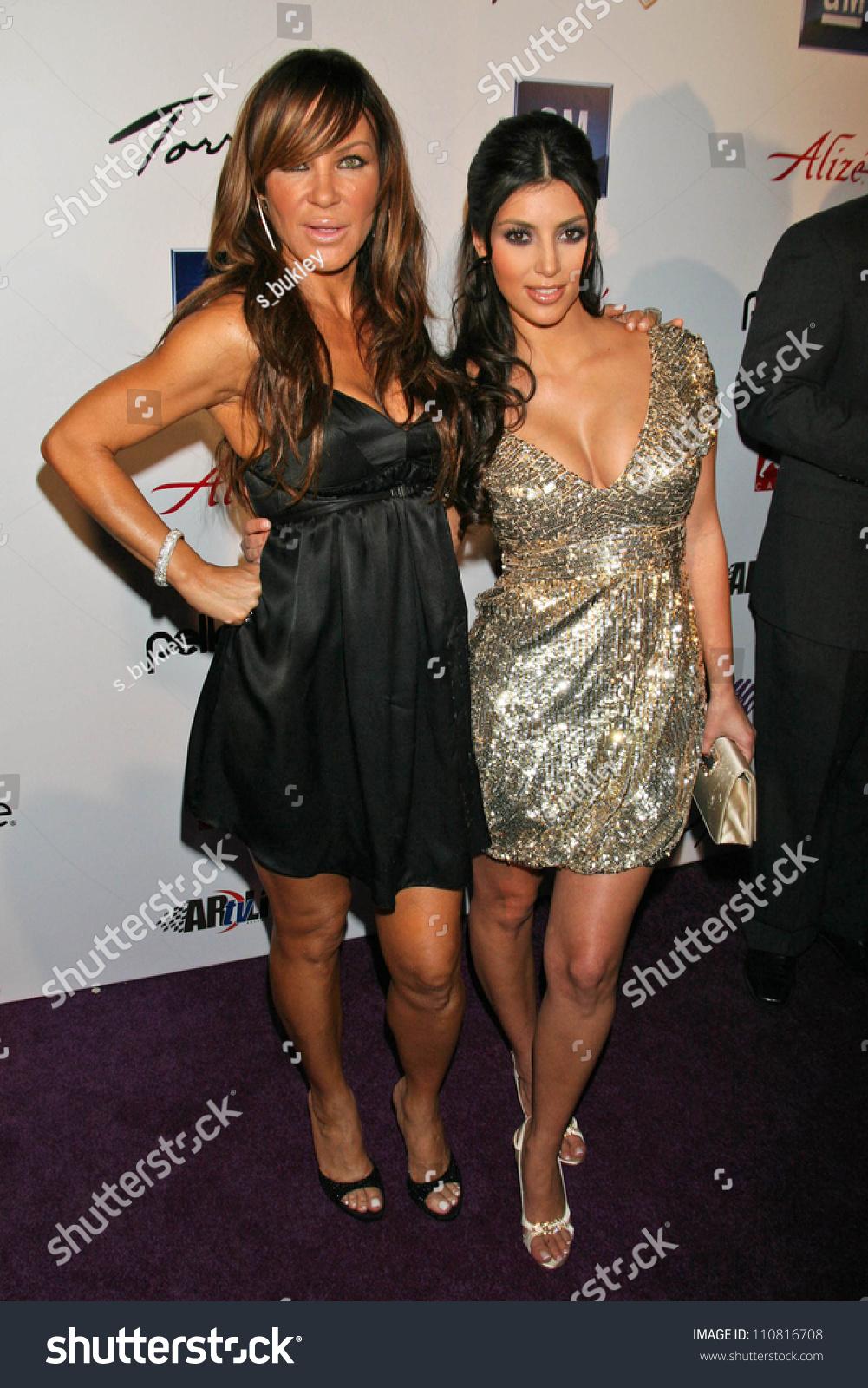Celebrity Robin Antin nude (87 photo), Ass, Leaked, Selfie, bra 2006