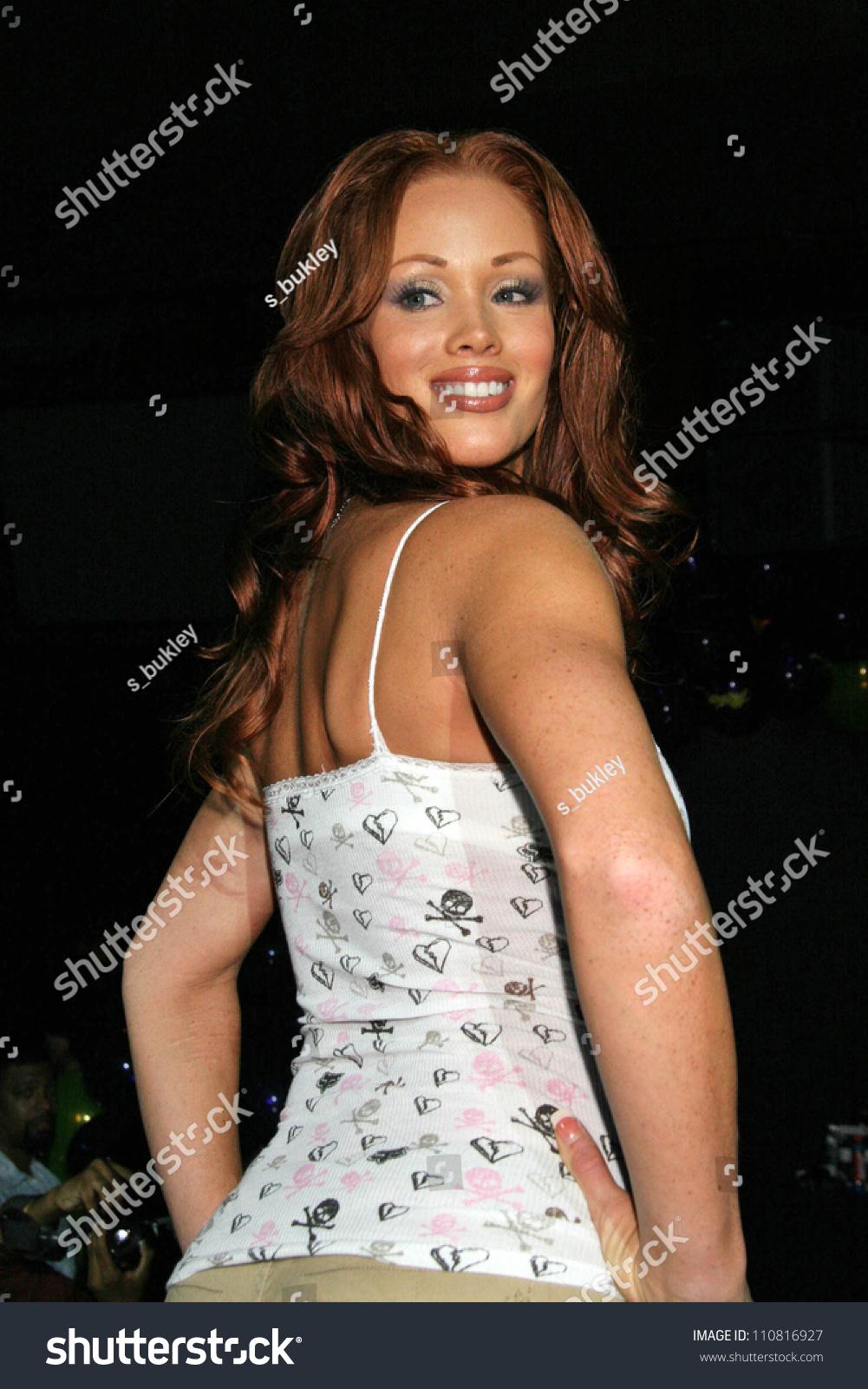 Celebrites Christine Mercedes nudes (75 photo), Pussy, Hot, Feet, lingerie 2017