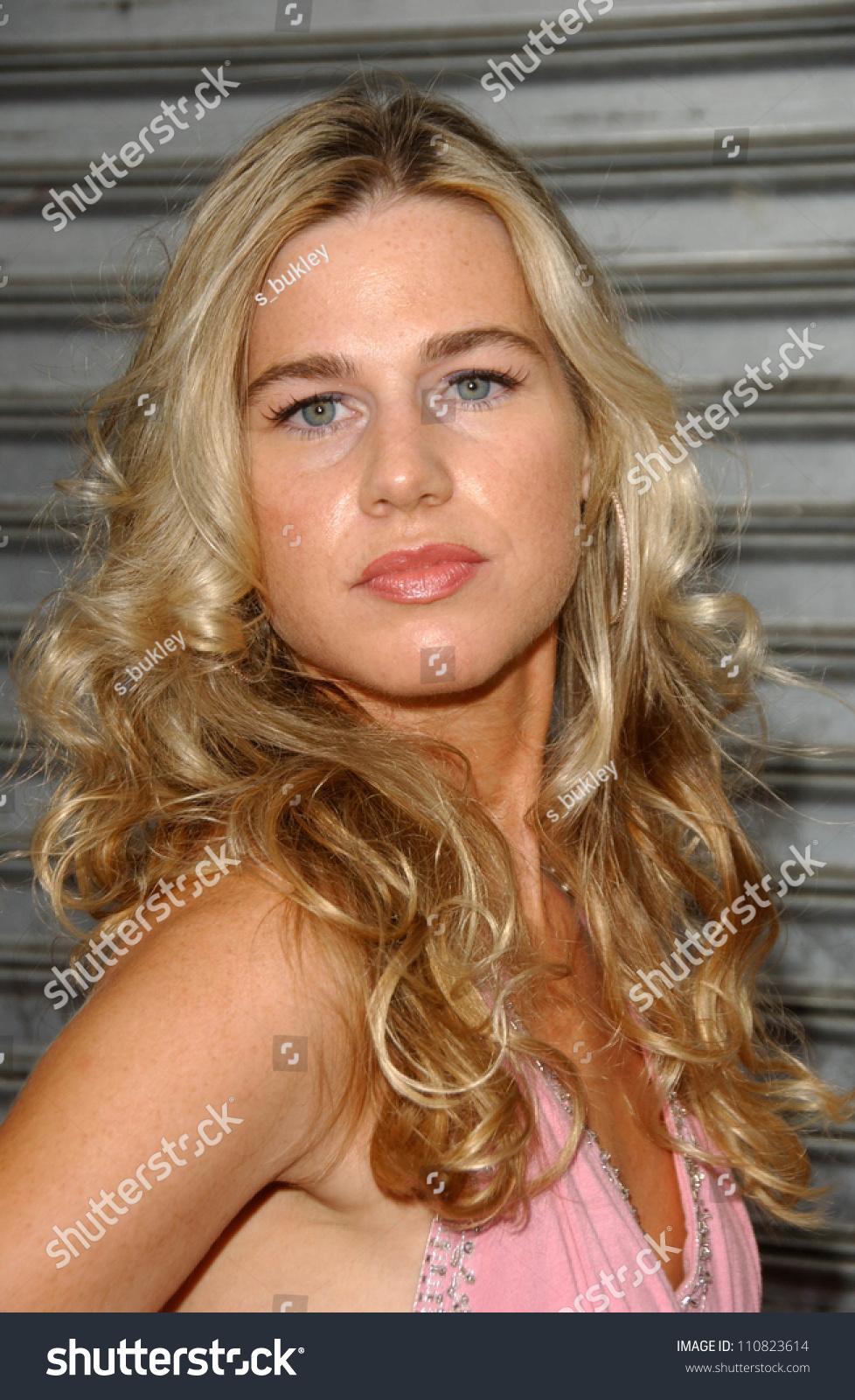 Karina Clark Nude Photos 4