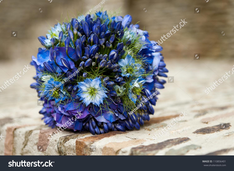 100 nile flower shop 2 5 quart lily of the nile l3135 at nile flower dhlflorist Images