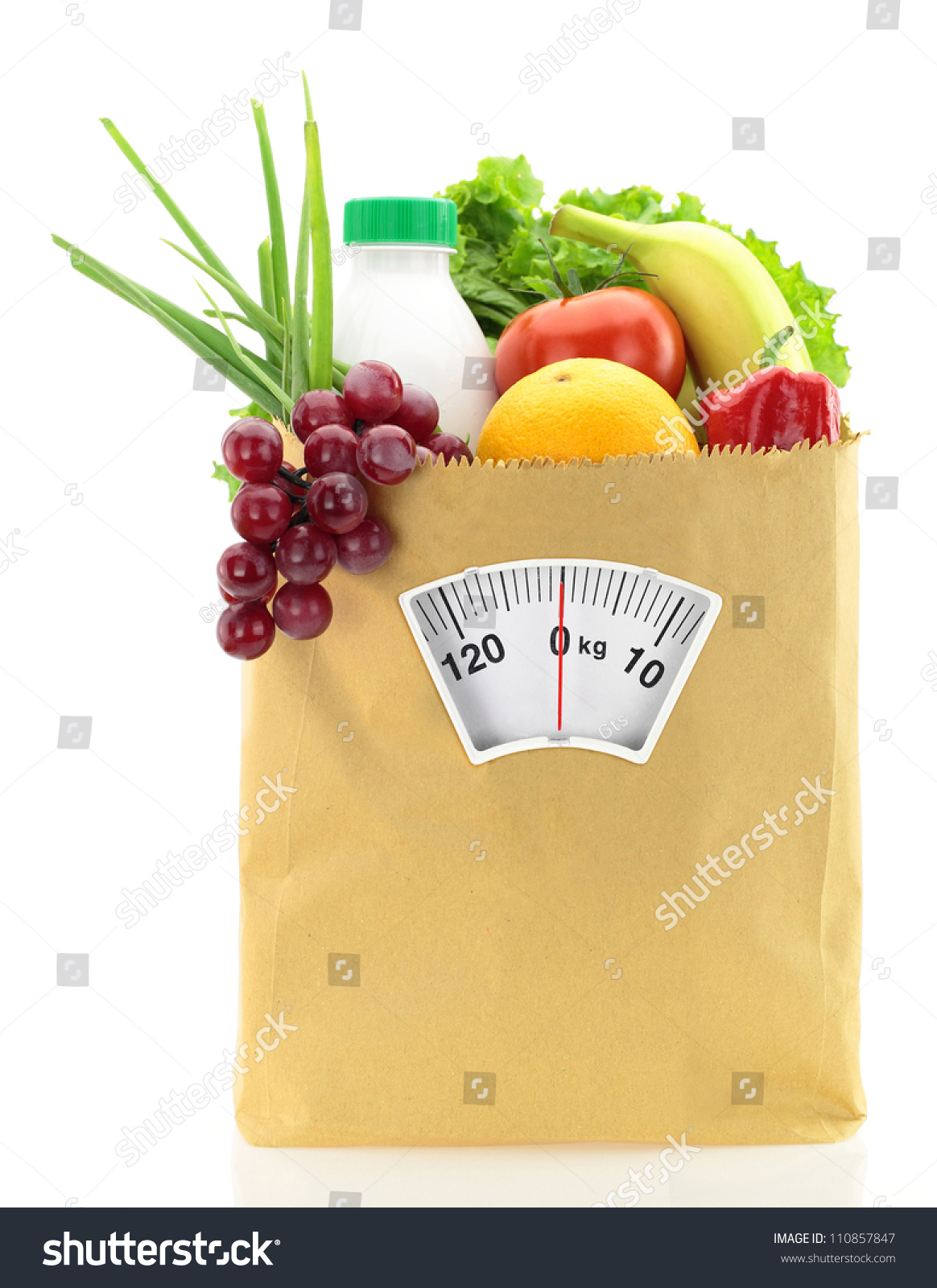 essay on nutritious food essay on nutritious food essay on nutritious food brencis 05 2016 supporting the a common reason that they cannot have a healthy