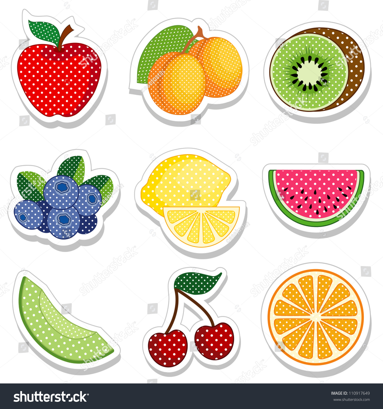 how healthy is kiwi fruit are fruit stickers edible