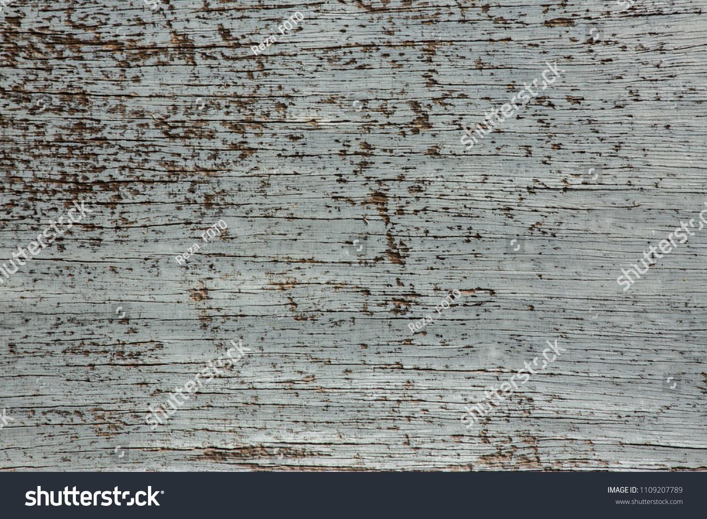 holz wand hintergrund alt stock photo (edit now) 1109207789