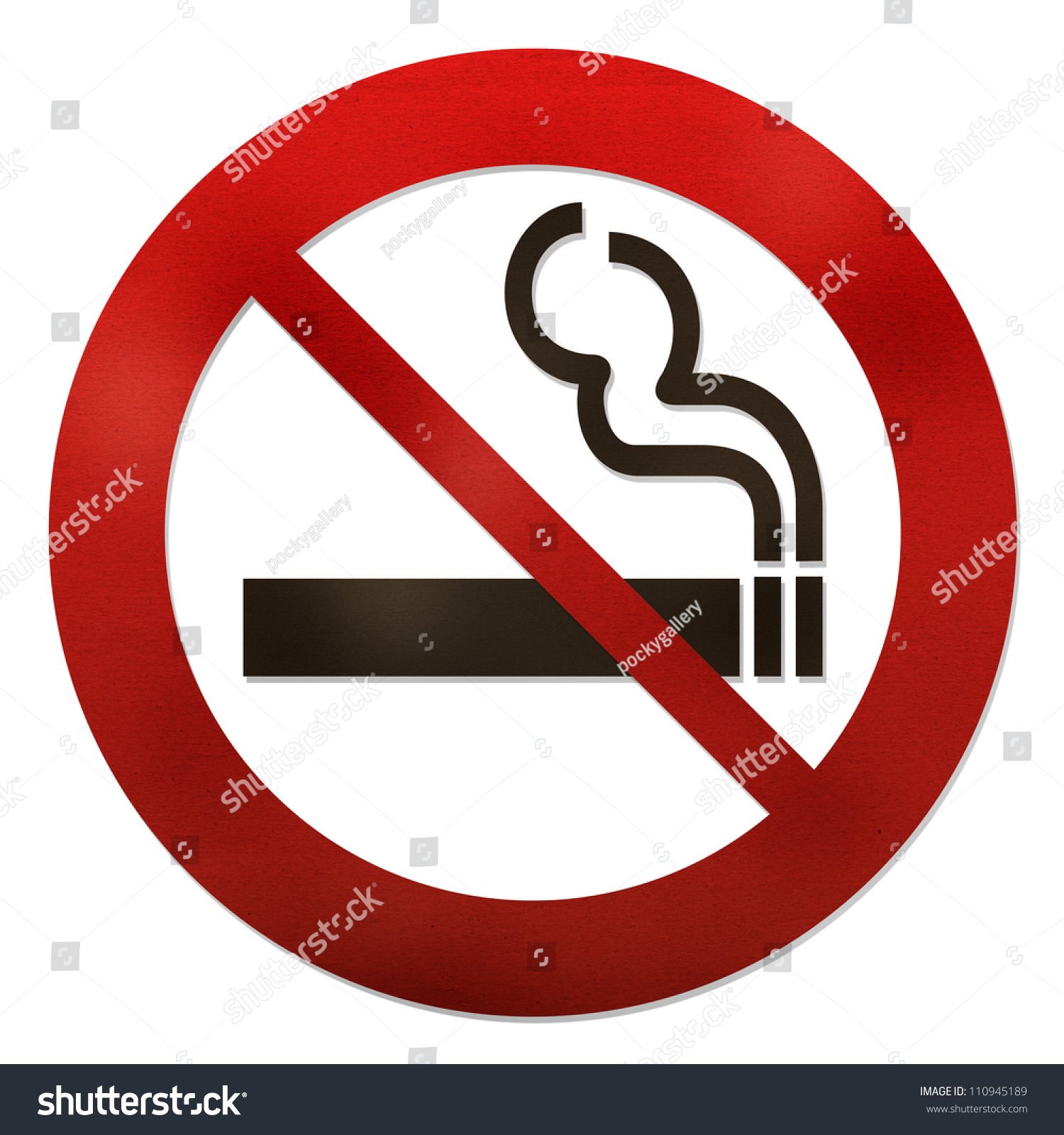 essays on smoking bans in public places One of the persuasive papers that you may face during your studies is smoking should be banned in public places essay if you really think this way and you are sure that smoking is something that should not be allowed in public places, it won't be very difficult to cope with this kind of writing assignment.