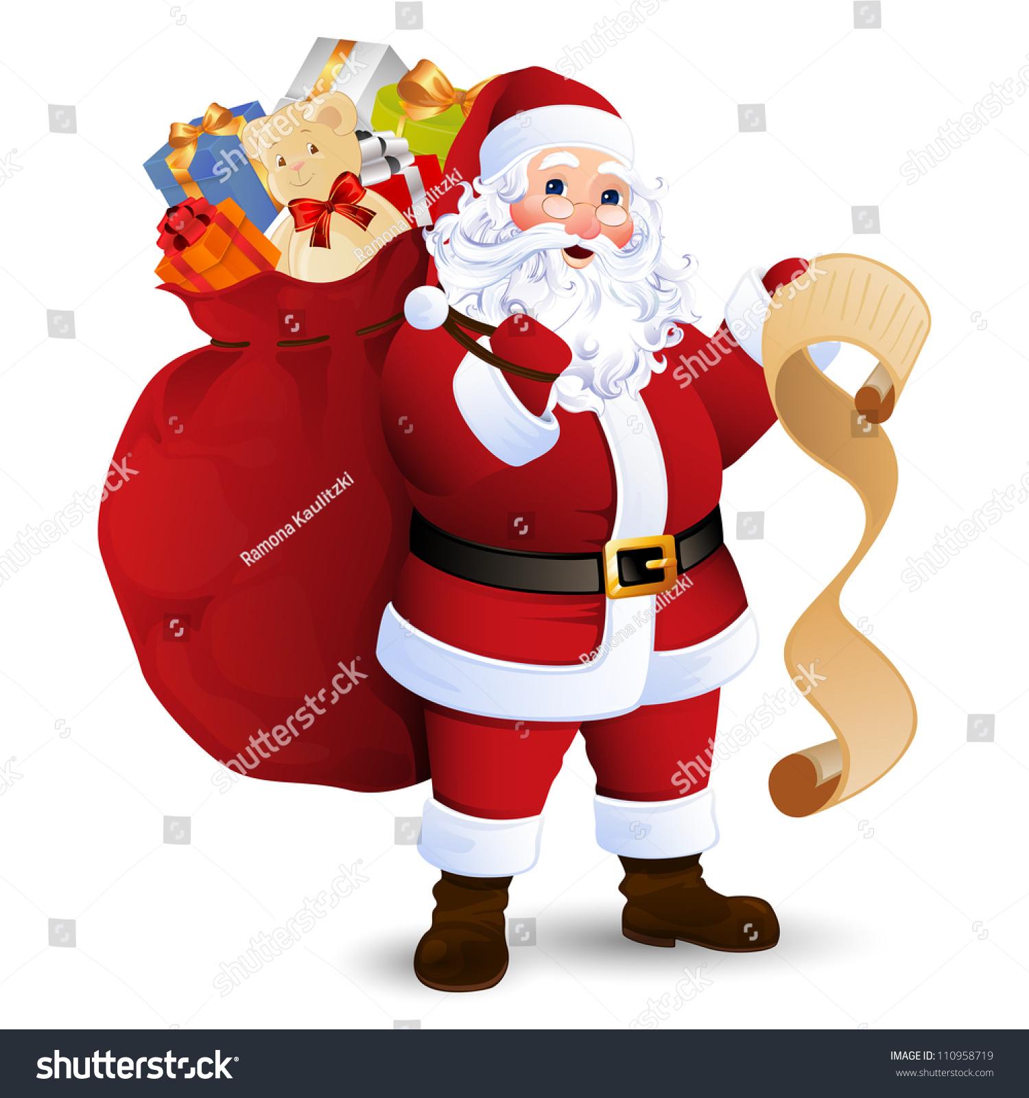 Christmas Tree Sack