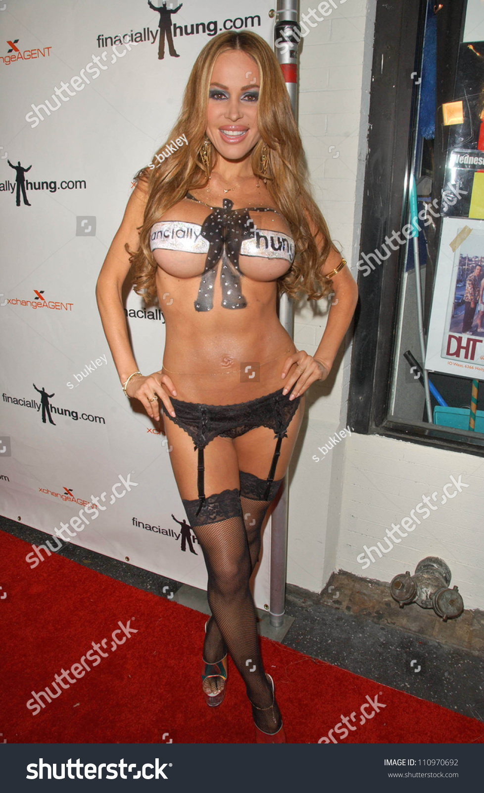 Royalty free tabitha taylor at financially hungs 110970692 stock tabitha taylor at financially hungs exclusive black card party vice hollywood ca thecheapjerseys Images