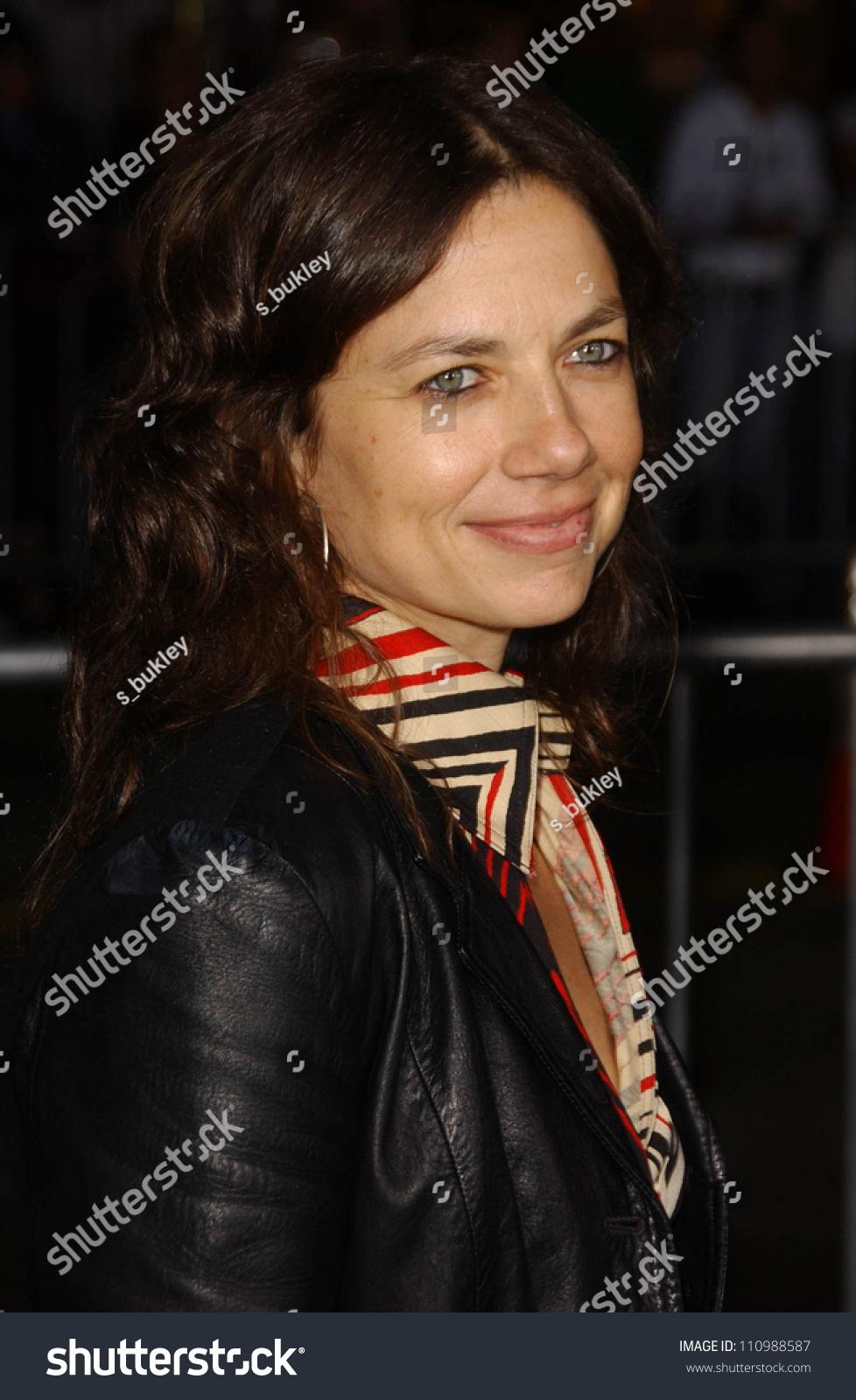 Audrey Ferris,Dorothy Revier Erotic photos Robyn Nevin,Pamela Hensley born October 3, 1950 (age 68)
