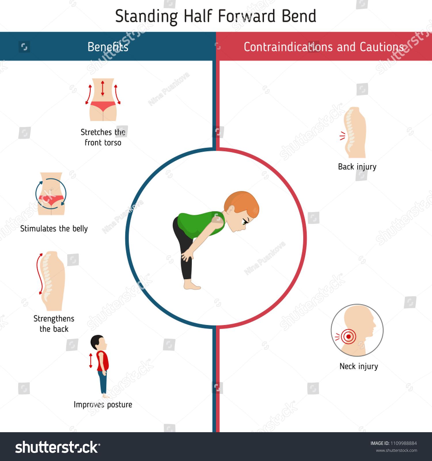 Running: benefits and contraindications 75