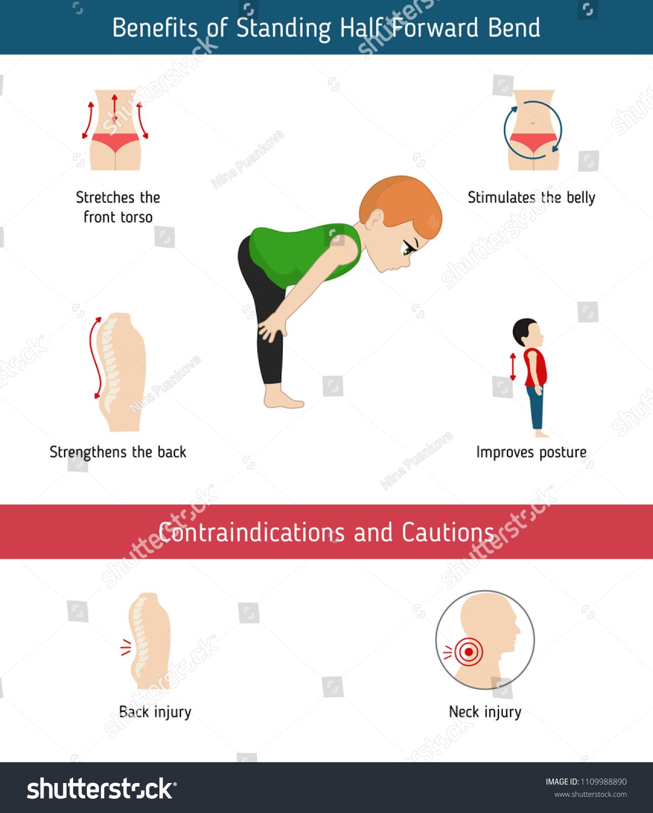 Running: benefits and contraindications 59