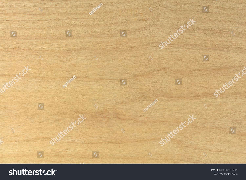 Alder Alnus Wood Texture High Resolution Stock Photo Edit Now