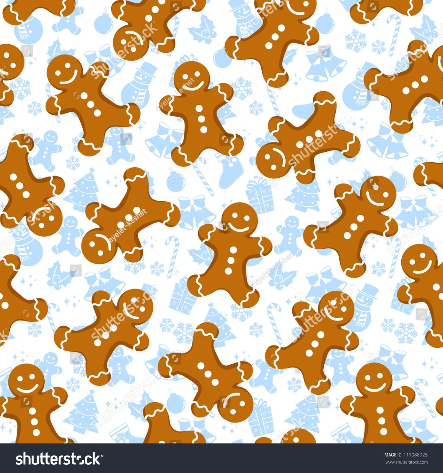 computer wallpapers christmas
