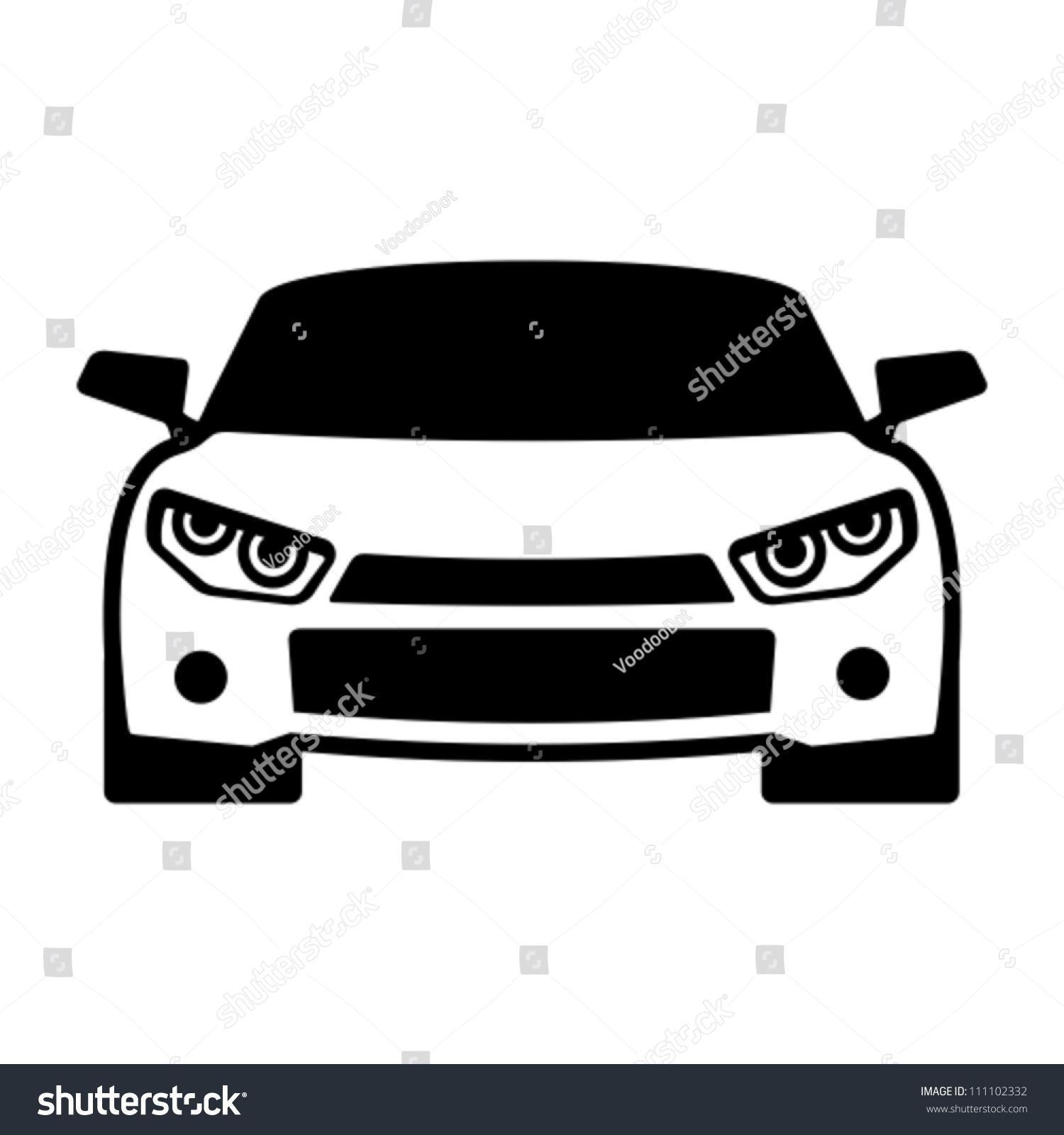 car icon ilustraci u00f3n vectorial en stock 111102332 car vector icon set car vector icon png