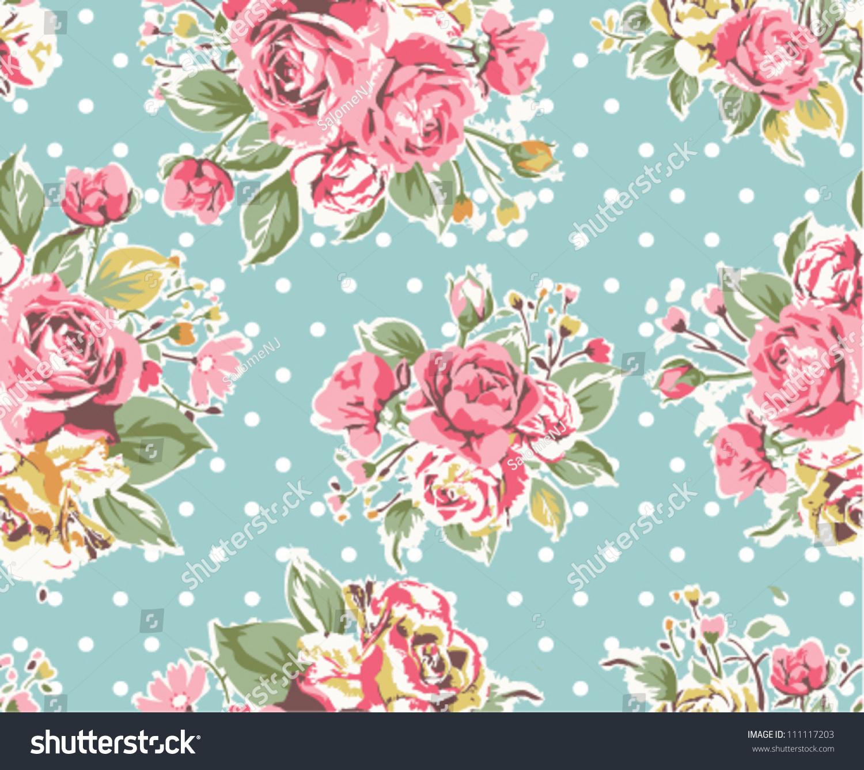 700+ Free Vintage Roses & Vintage Images - Pixabay