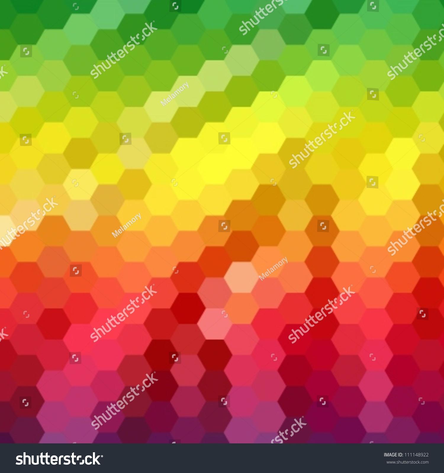 Abstract Background Design Stock Vector 111148922 - Shutterstock
