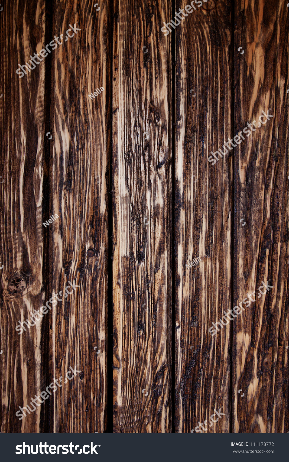 natural distressed wood grunge wood background stock photo